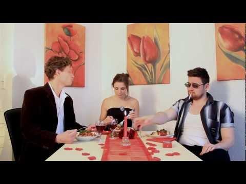 Partnersuche von YouTube · Dauer:  2 Minuten 1 Sekunden