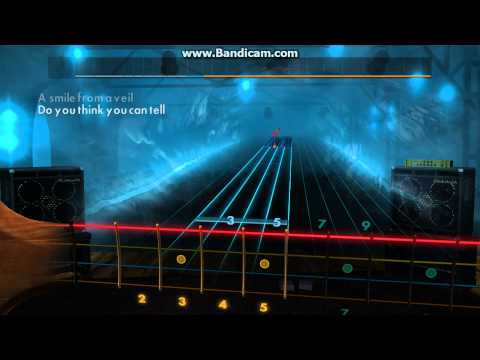 Download free the pink brick mp3 in wall floyd