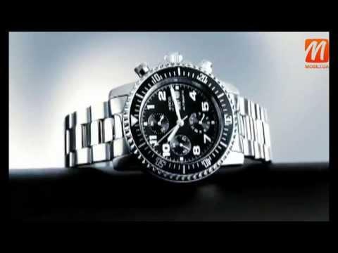 EPOS оригинальные швейцарские часы, мужские, женские, цена, отзывы, купить Украина