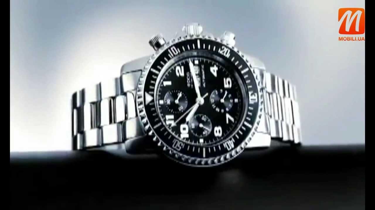 Наручные часы q&q от японского часового бренда в украине ➜ новые коллекции qandq 2018✓ акции и скидки✓ фирменная гарантия 24 мес✓ сайт на русском.