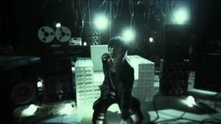 Video HD\HQ Beast / B2ST 비스트 - Shock [MV] download MP3, 3GP, MP4, WEBM, AVI, FLV Juli 2018