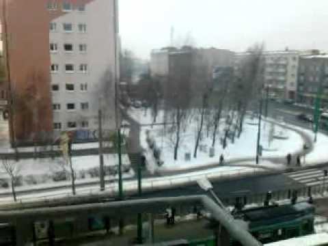 Przykładowy filmik nagrany Samsung Wave 533. samsungbaba.pl