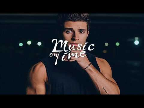 Jake Miller - No Return