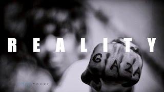 Dark Rap Instrumental - Reality