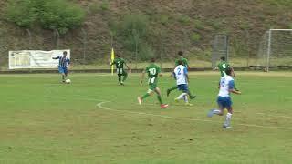 Eccellenza Girone B Baldaccio Bruni-Antella 2-1