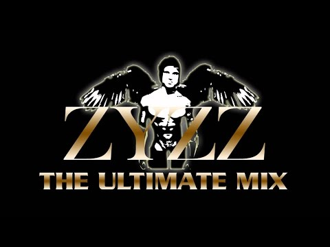 Ultimate Zyzz Mix Playlist