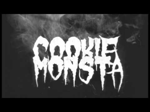 Cookie Monsta - Maryland Chocolate Chip Mix