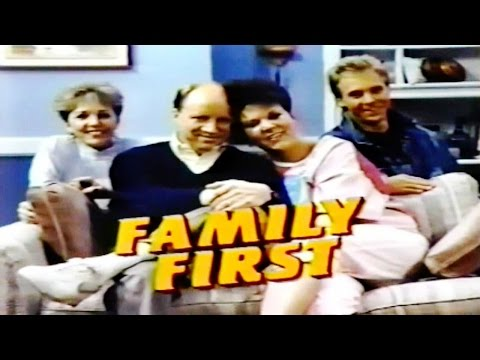 Christian TV Shows - Fire By Nite's Family First - Don't Say Suicide pt. 1