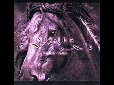 Nivaira - The world I gave to you thumbnail