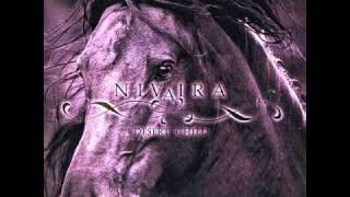 Nivaira - The world I gave to you