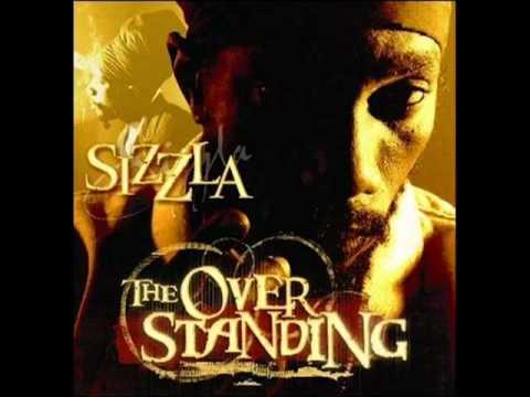 Sizzla - Solid As A Rock 420 Dub LYRICS