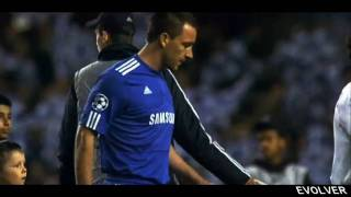 ║☆║ Chelsea FC - I Feel Devotion  ║☆║ HD720
