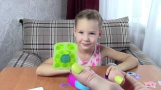 Три серии подряд // ОБЗОРЫ САМЫХ КЛАССНЫХ НАБОРОВ // Видео для детей