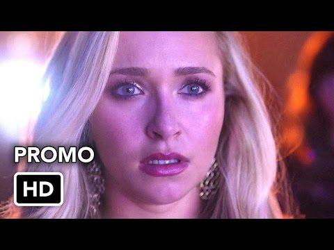 "Nashville Season 5 ""New Episodes, New Home"" Promo (HD)"