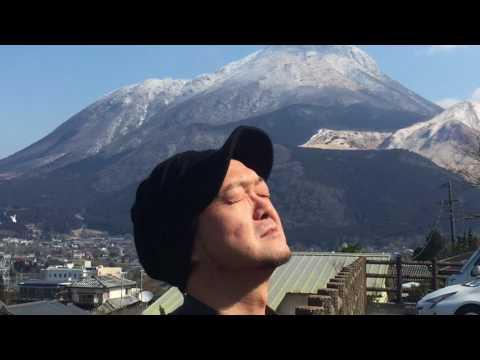 響け!!絆つなぐプロジェクト松本隆博 リトマス試験紙