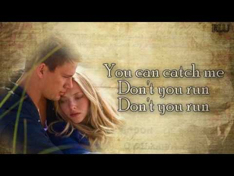 Little House By Amanda Seyfried W/Lyrics