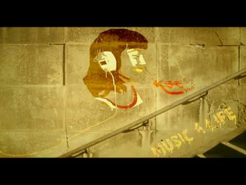 Busta Rhymes - I Love My Bitch ft. Will I Am / Kelis [Keemachine remix]