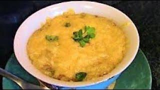 Жюльен из баклажанов. /Баклажаны рецепты./ Рецепты баклажанов вкусные.
