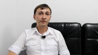 Бухгалтерский аутсорсинг(Подробнее на нашем сайте: http://cg-avangard.ru ▻ Напишите нам: office@cg-avangard.ru ▻ Позвоните нам: 8-800-555-43-95 ▻ Подпишите..., 2016-06-21T10:29:49.000Z)