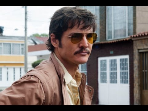 download narcos season 3 sub indo