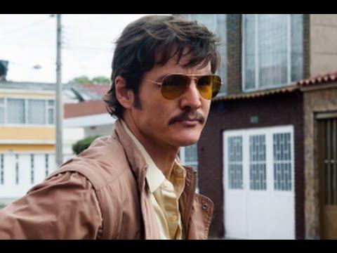 Pablo Coco Narcos Cocaine Netflix Drugs Escobar Money I Impressionnantes affiches pour la d/écoration de salle imprim/ées avec les derni/ères technologies modernes sur fond de papier semi-brillant
