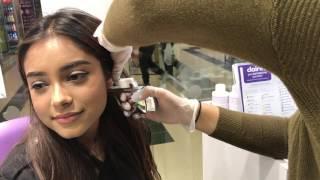 GETTING NEW PIERCINGS!!! | Tashfia Mahmud