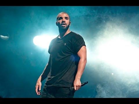 Drake Announces UK Tour 2019 | Jae Frshly