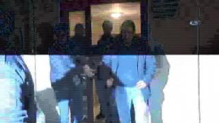 Polis Zanlıyı Çatıda Yakaladı
