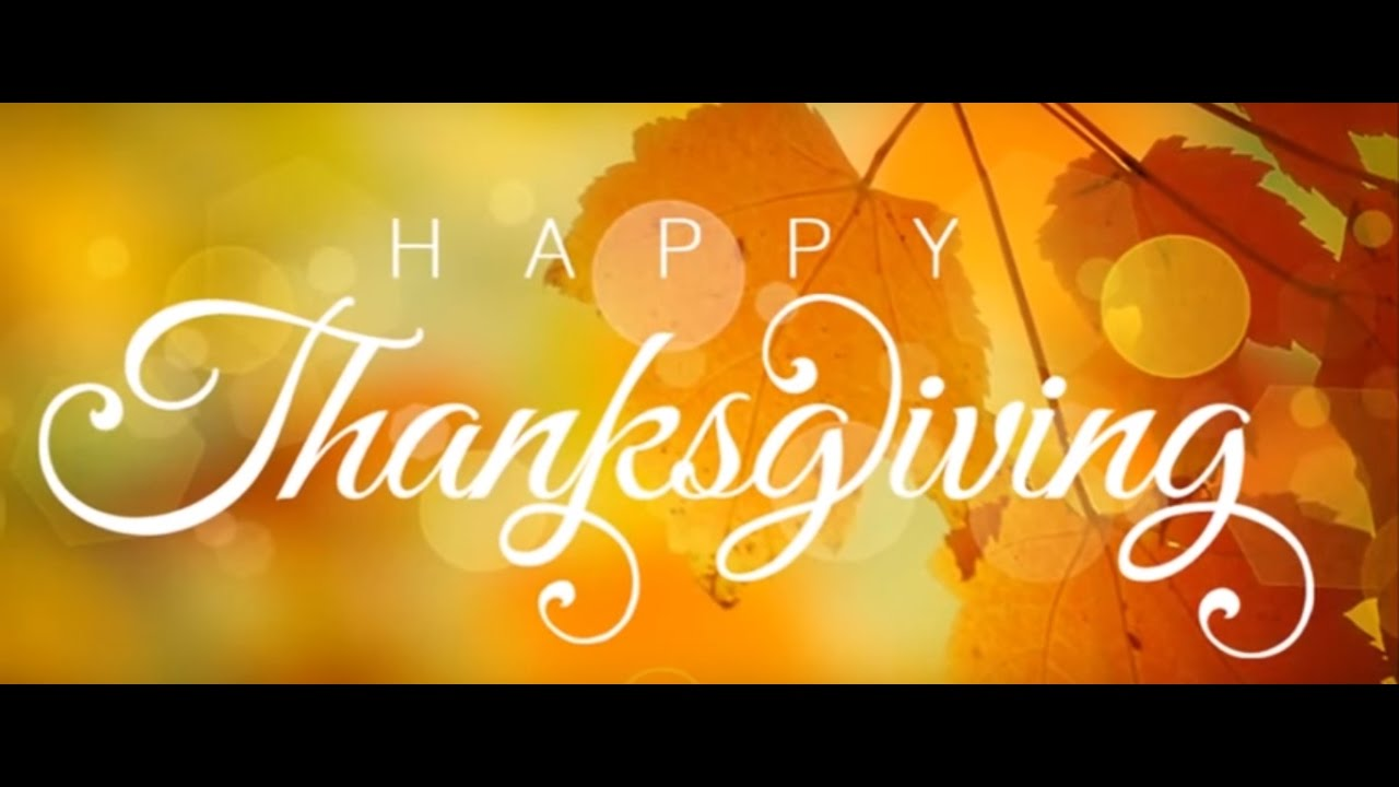 Thanksgiving 2018 thanksgiving wishes happy thanksgiving thanksgiving thanksgiving2018 happythanksgiving m4hsunfo
