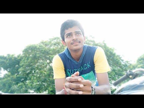 AGNYAATHAVAASI # PSPK 25 Movie Musical...