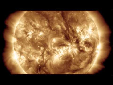 S0 News May 16, 2014: BICEP Error, Atlantic Currents