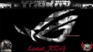 Escape form Tarkov ::...