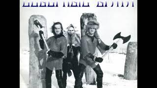 Северные Врата - Отчизна (2000) [Весь Альбом]
