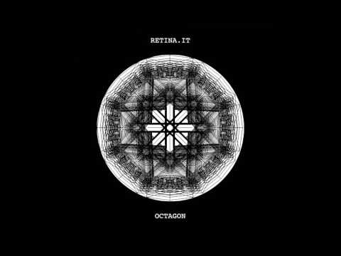 Retina.it - Reflection In A Symmetric Space (Acronym Remix) [LKTRV002]