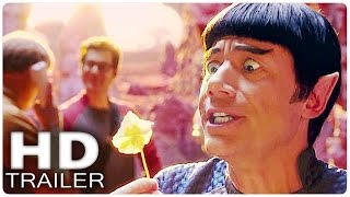 BULLYPARADE Der Film Trailer 2 German Deutsch | Filme 2017