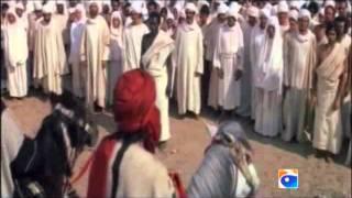 Video Hazrat Khalid bin Waleed before Accepting Islam [Urdu] download MP3, 3GP, MP4, WEBM, AVI, FLV Maret 2018