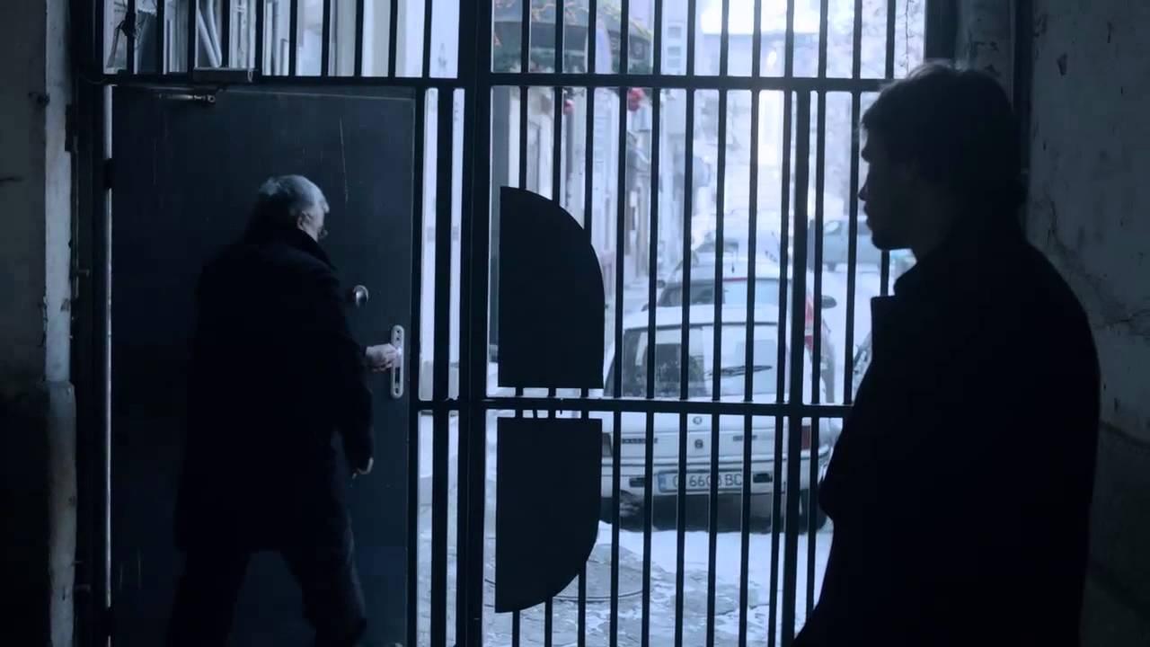 Под прикритие Сезон 2 Епизод 10 (Епизод 22)