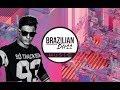 Bruno Be Vintage Culture Human Original Mix