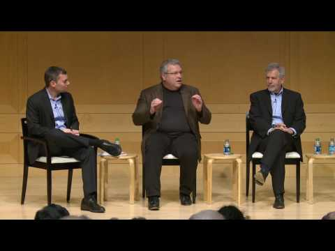 America's Town Hall: Populism, Demagogues & Constitutional Democracy.