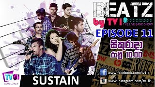 TV 1 | BEATZ | SUSTAIN | 19-01-18 (FULL VIDEO) Thumbnail