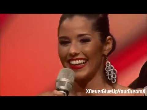 Sarah Lombardi - Werdegang bei Lets Dance!