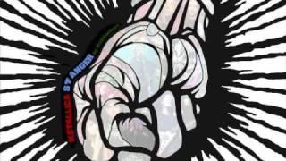Metallica - St. Anger ( Instrumental )