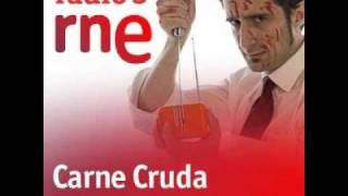 Carne cruda - LA GUERRA DE LAS FALACIAS - 12-01-12