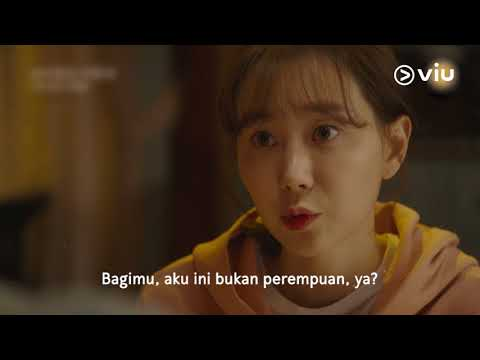 You Drive Me Crazy | Drama Korea | Starring Lee Yoo-Young, im Sun-Ho