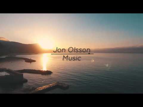 XRated - Otto Wallgren (Instrumental) | Jon Olsson VLOG 39
