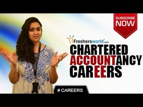Accountant Jobs in Mumbai for Freshers Latest 300 accountant jobs
