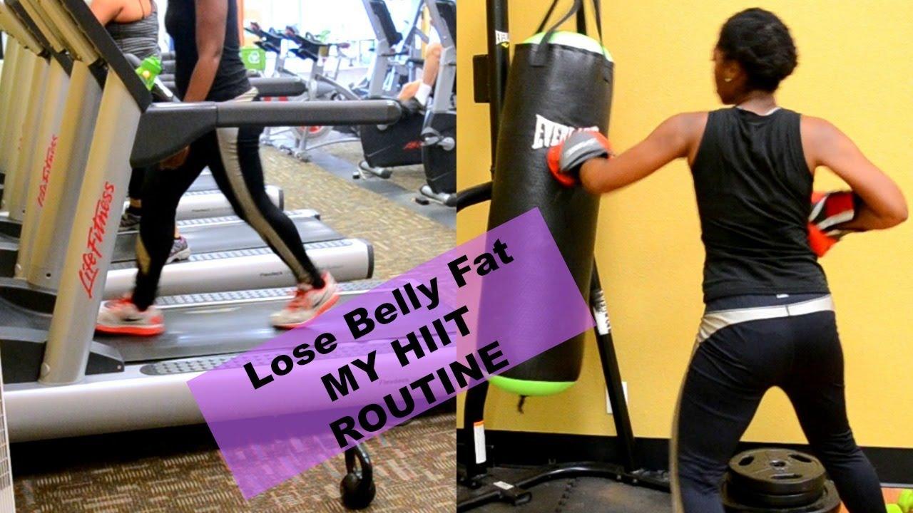 Zma fat loss