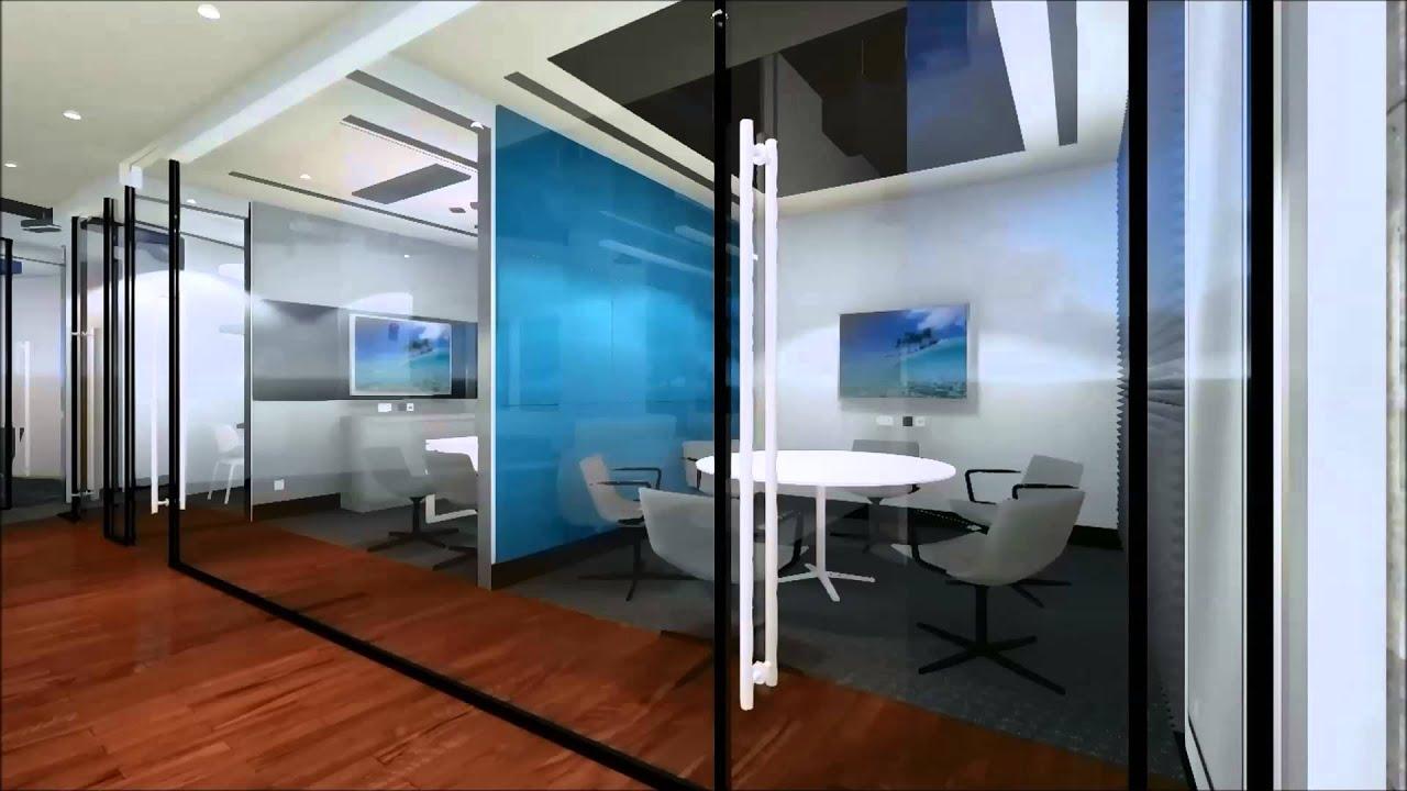interior design software free download full version
