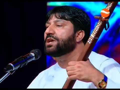Feroz Kondozi   Az Khana May Kashedam   فیروز قندوزی   از خانه می کشیدم بنام دلبر