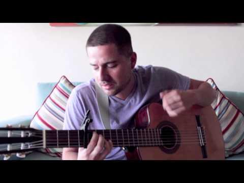 Y La Vida Vuelve- Jorge Narvaez (Original)